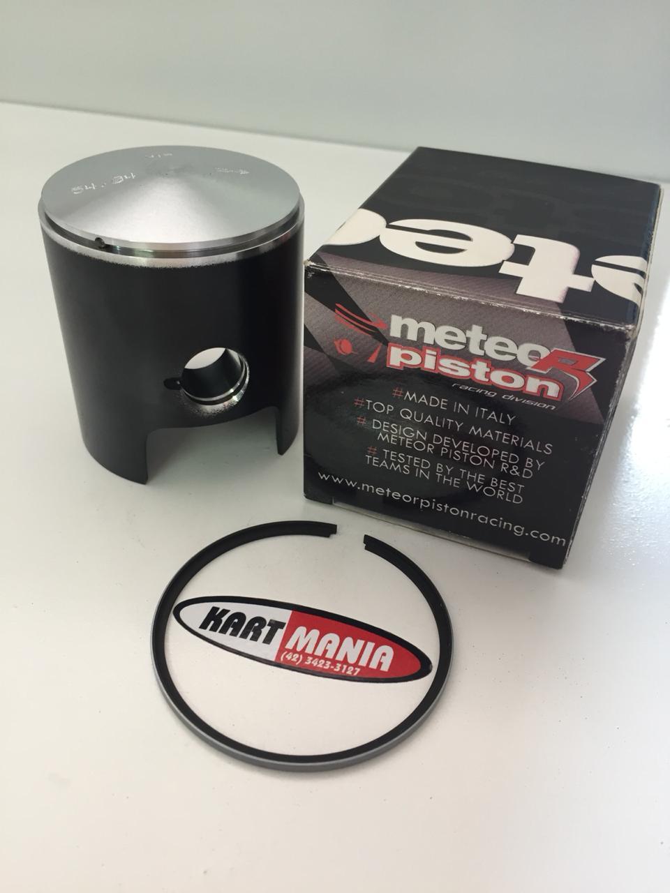 Pistão Meteor/Yame 54,15mm